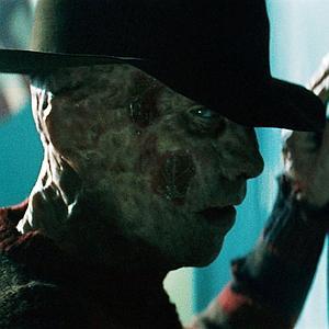 File:FreddyKrueger2010.jpg