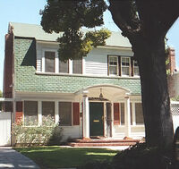 1428 Elm Street