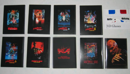 File:The-nightmare-on-elm-street-collect-large1.jpg
