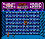 83129-a-nightmare-on-elm-street-nes-screenshot-fighting-with-freddie