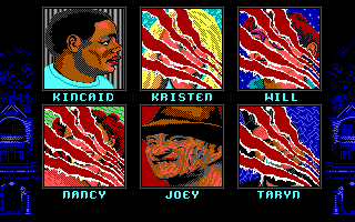 File:A Nightmare On Elm Street 1.png