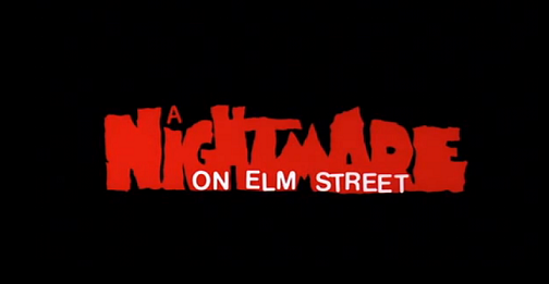 File:Nightmare 1 (1).png