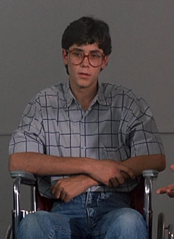 File:Will Stanson.png