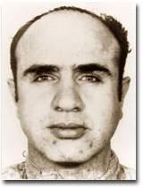 File:Capone prison.jpg