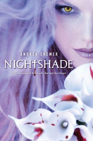 File:NightshadeCover.jpg