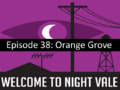 Thumbnail for version as of 18:52, April 17, 2014