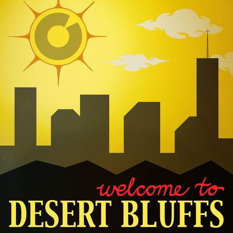 File:Desert Bluffs.jpg
