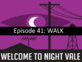 Thumbnail for version as of 19:06, April 17, 2014