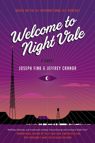 File:Welcome to Night Vale.jpeg