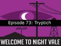 Thumbnail for version as of 22:16, September 5, 2015