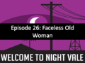 Thumbnail for version as of 22:45, August 25, 2013