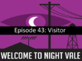 Thumbnail for version as of 19:11, April 17, 2014