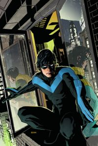 File:Dick Grayson.jpg