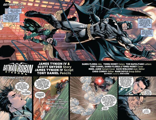 File:Batman and Robin Eternal 1 Preview 002.jpg