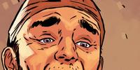 Tony (Prime Earth)
