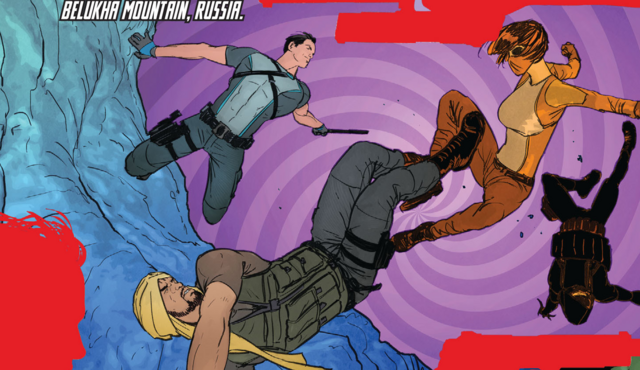 File:Grayson 16 - Grayson and Tiger fight off Spyral agents.png