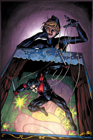 File:Nightwing Vol 3 27 Textless.jpg
