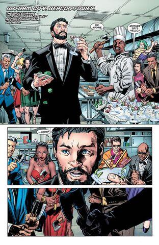 File:Batman and Robin Eternal 4 Preview 001.jpg