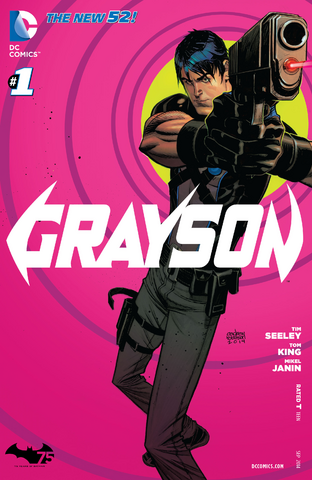 File:Grayson Isusue 1 Volume 1.png