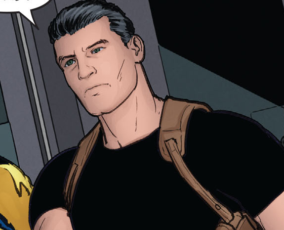 File:Maxwell Lord IV (Prime Earth).png