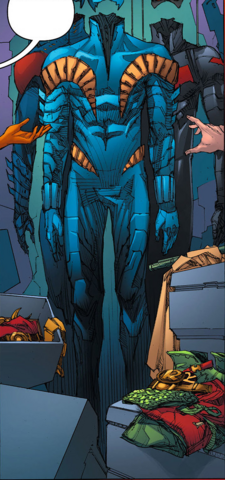 File:Nightwing Suits (Prime Earth).png
