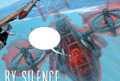 Thumbnail for version as of 03:50, September 9, 2015