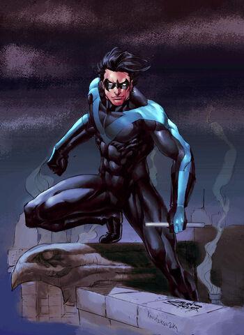 File:Nightwing (Dick Grayson).jpg