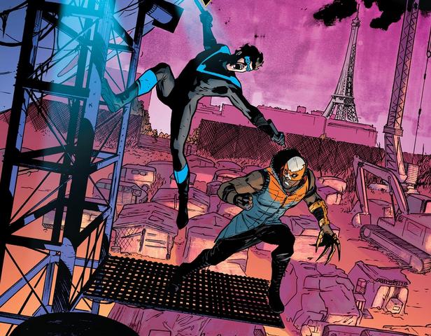 File:Nightwing vs Raptor.png