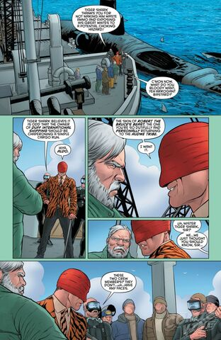 File:Grayson 13 Preview 004.jpg