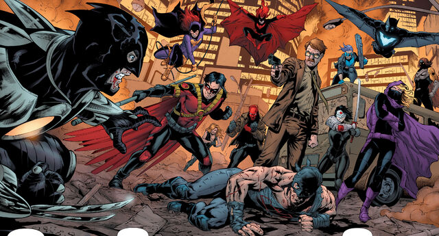 File:Batman Family New 52 (Batman Eternal Vol 1 52).jpg