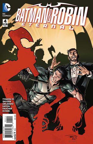 File:Batman and Robin Eternal 4 Cover.jpg