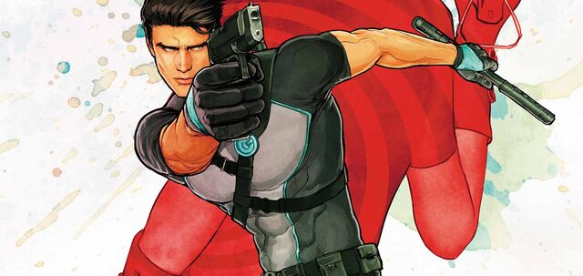File:Grayson Issue 2 cover cropped.jpg