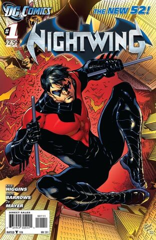 File:Nightwing Vol 1 1 Cover.jpg