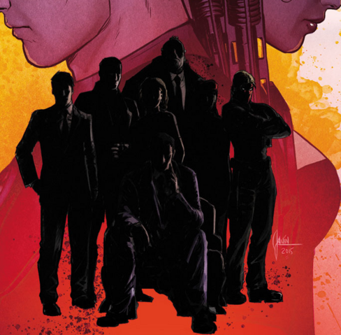 File:The Syndicate 02 (Prime Earth).png