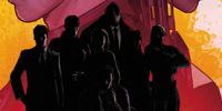 Syndicate (Prime Earth)