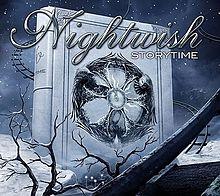 File:220px-Nightwish Storytime.jpg