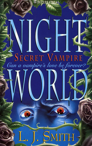 File:Secret vampire 1997.png
