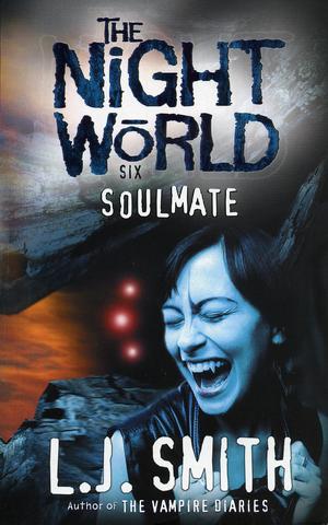 File:Soulmate 2002.png