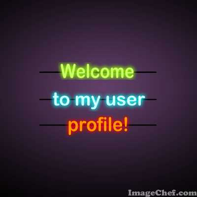 File:User Profile.jpg