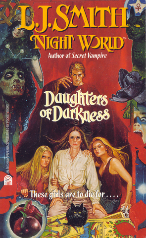 File:Daughters of Darkness.png
