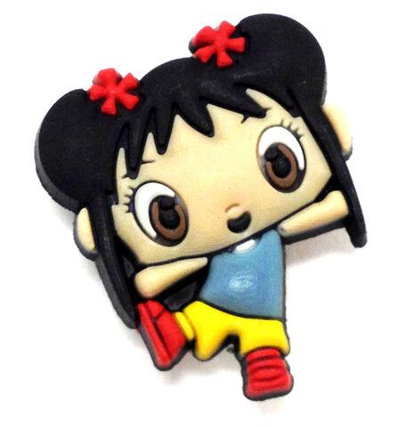 File:Ni Hao Kai-Lan Chinese-American Cartoon Character Shoe Charms (5).jpg