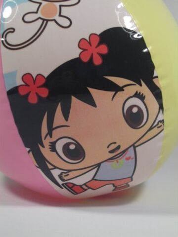 File:Kai-Lan Ni Hao Beach Ball Character Inflatable Toys Balloon (5).jpg