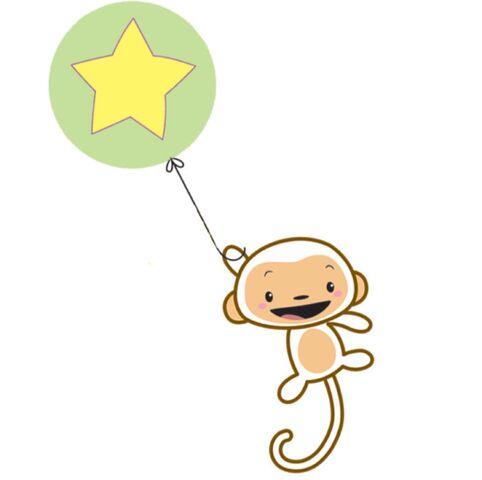 File:Hoho Ballooning.jpg