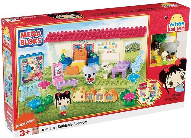 File:Mega Bloks Ni Hao Kai-Lan's Buildable Bedroom.jpg