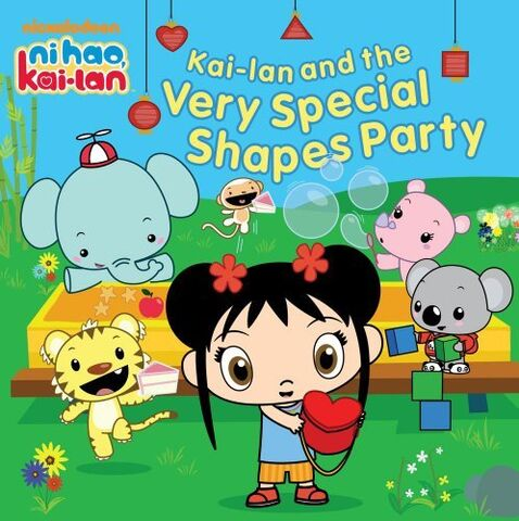 File:Kai-Lan and the Shapes Party.jpg