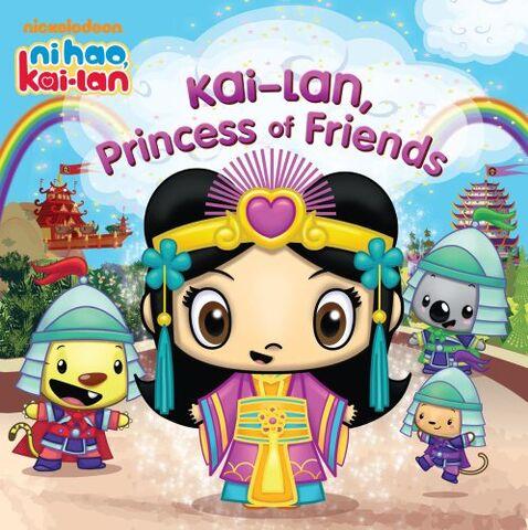 File:Kai-Lan Princess of Friends.jpg