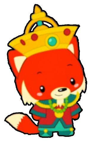 File:Fox King.jpg