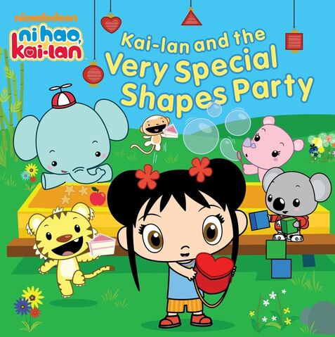 File:Kai-lan and the Very Special Shapes Party.jpg