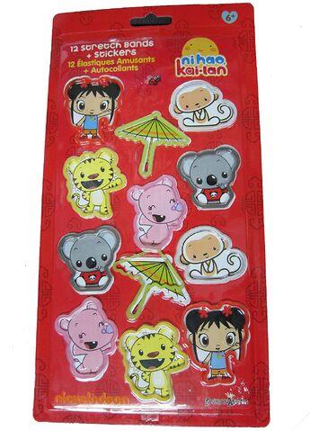 File:Nickelodeon Bandit-O's Silly Bandz Ni Hao, Kai-Lan Bracelets.jpg