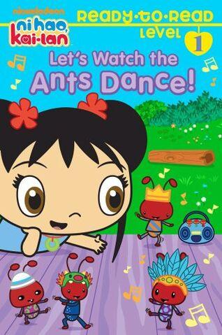 File:Let's Watch the Ants Dance.jpg